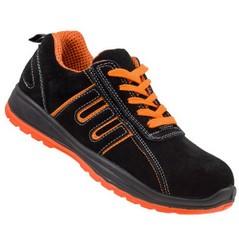 Werkschoenen S1 S2 S3.Werkschoenen 39 Merken En 2000 Modellen
